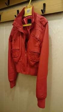 Куртки для девочки(5-8 класс) осень - зима, в Волгограде