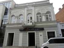 Pradaiotsa 3- etajni osobniak, в г.Тбилиси