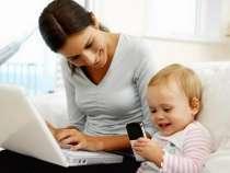 Работа (подработка) в интернете, для всех., в г.Шуя