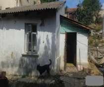 Продам дом частный сектр, в г.Севастополь