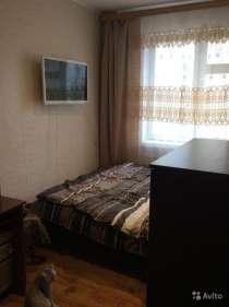Продам квартиру г.Можайск., в г.Можайск
