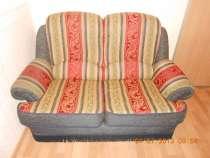 Мебель для дома, коттеджа, дачи, в Челябинске