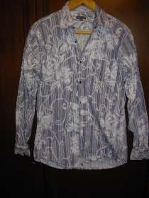 Рубашка, в г.Гомель