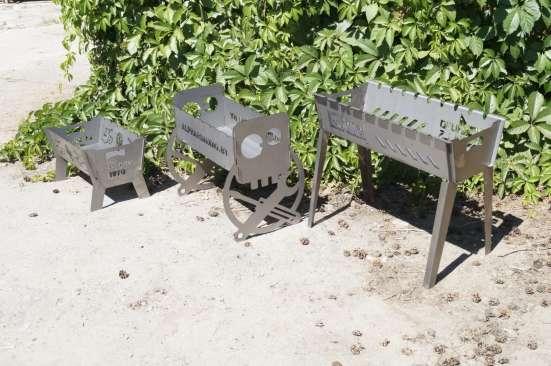 Производство и продажа изделий из массива дерева в г. Димитровград Фото 1