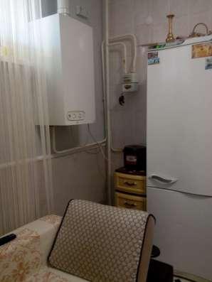 Продам 2 комнатную на Героев Сталинграда 63, АГВ, ремонт