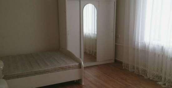 Продается 2 комнатная в самом центре, на Арбате