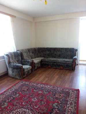 Сдам длительно 1-комнатную на Острякова в Севастополе