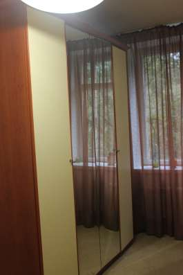 Сдам комнату в Москве Фото 1