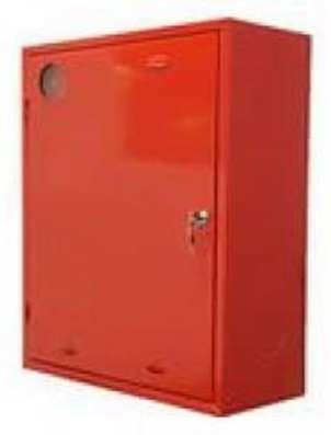 Шкаф пожарный ШПК-310-НЗК