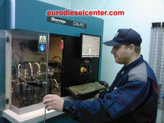 Насос форсунка вольво, ремонт Volvo FH12, FH16, FL6, FM7, FM10, FM12, NH12, VHD, VNL, WG, WX;