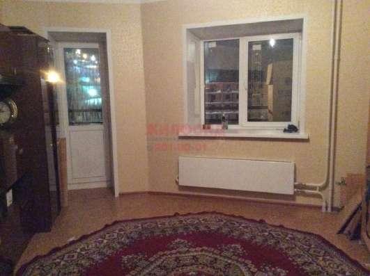 Продам отличную 3 к. кв квартиру! в Новосибирске Фото 3