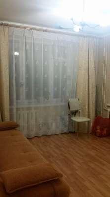 Продажа 1 к. кв. в СПб у метро Международная