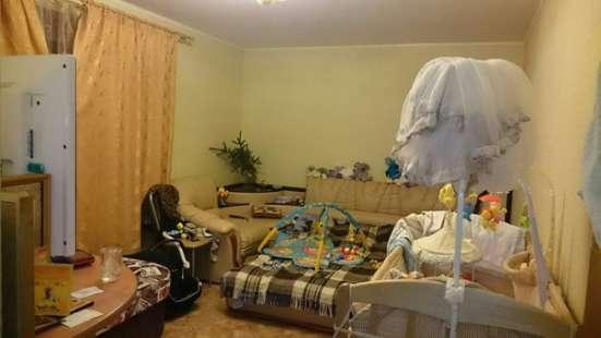 СРОЧНО продам 2-х комнатную квартиру 49 кв. м