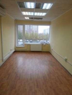Сдается офис 55.1 м2 в Санкт-Петербурге Фото 3