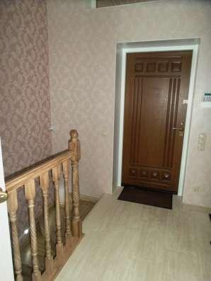 Элитный дом в Белгороде Фото 3