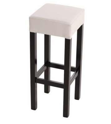 Мебель для бара, барные стулья, мебель для ресторана