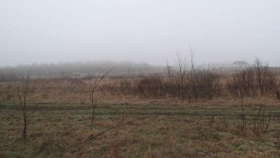 Участок 15 сот 12 км от Смоленска Фото 5