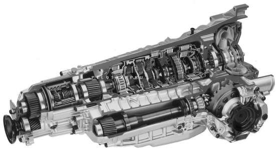 Контрактные АКПП двигатели с гарантией!