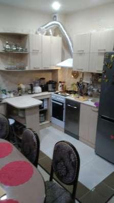 Кухня эконом класса в Иркутске Фото 2