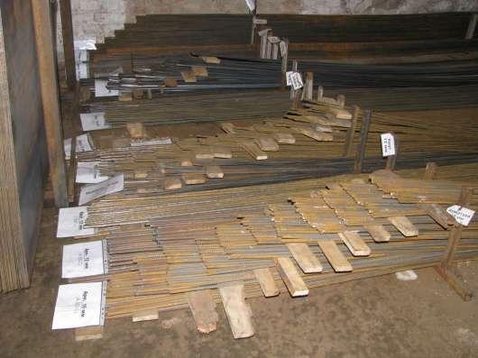 Продам арматуру,лист,трубу,швелер,круг,квадрат,уголок,рябицу
