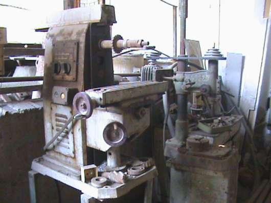 Продам! Оборудования в хорошем состоянии качества СССР в г. Ташкент Фото 2