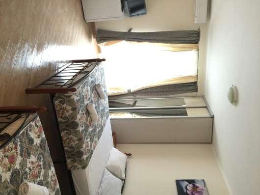 Готовый бизнес. Отель в Черногории. Собственник в Москве Фото 2