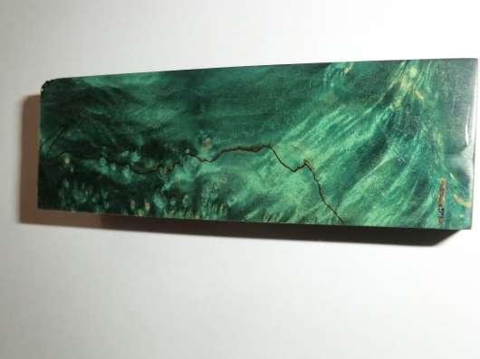 Бруски кап-клёна, ольхи, акации-белой, маслины, тутовый в г. Херсон Фото 3