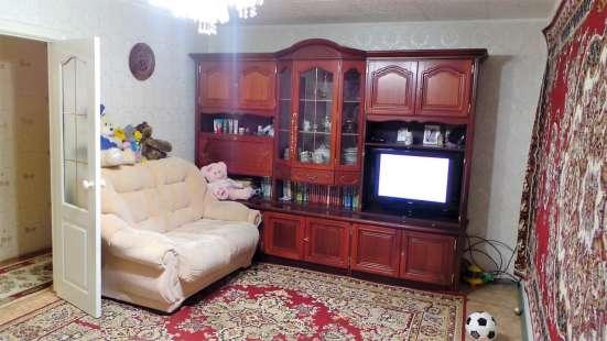 Продается кирпичный Дом 130 кв/м в г. Нефтекамск