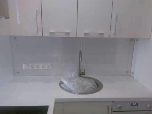 Кухонные фартуки-скинали на заказ