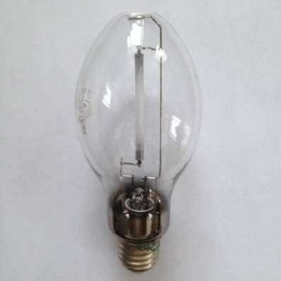 Лампа натриевая SHC 70W (Tesla)