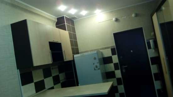 Продам комнату в общежитии в Новосибирске Фото 2