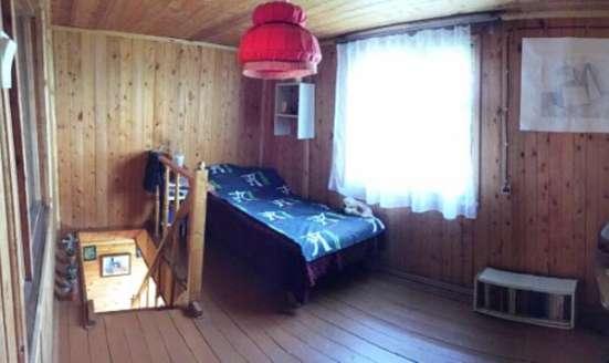 Продается: дом в д. Захарково в г. Чехов Фото 3