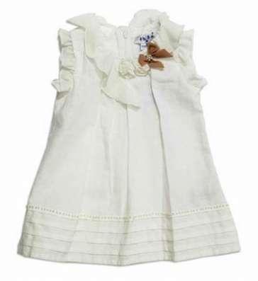 Сток детской одежды оптом, привезём под заказ