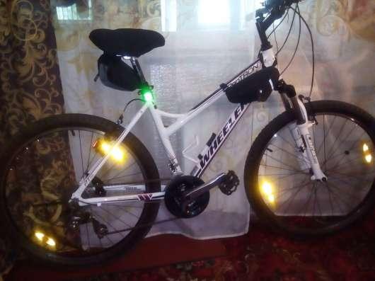Продам горный велосипед PROTRON 700 Wheeler в г. Киев Фото 2