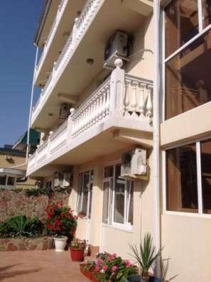 Продается дом 355 м2 на участке 3.5 сот.