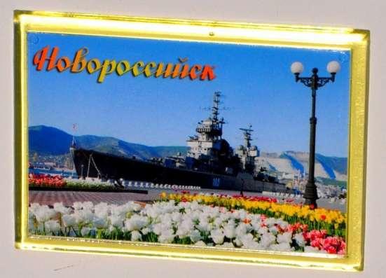 Заготовки акриловых магнитов в Ростове-на-Дону Фото 3
