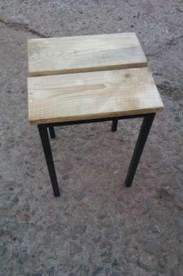 Мебель эконом класса