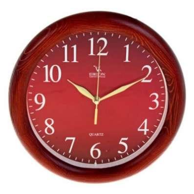 Классика 197113 Часы настенные круглые