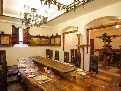 Производство и продажа мебели из натурал в Благовещенске Фото 1