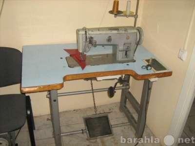 швейную машину Profi 1022м в Челябинске Фото 3