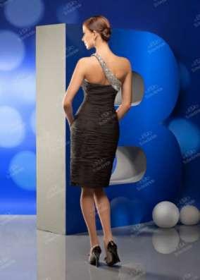 вечернее платье To Be Bride KP0062B в Курске Фото 2