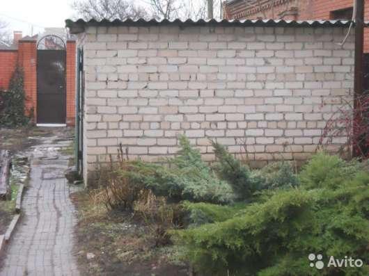 Дом 176 м² на участке 6 сот в Батайске Фото 2