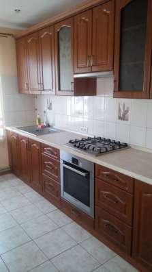 Продам дом на Севастопольской в г. Симферополь Фото 4