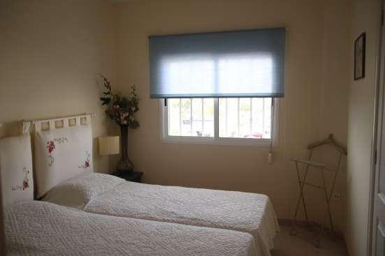 Аренда апартамента в Кальяо Сальвахе (Callao Salvaje) wi-fi Фото 5