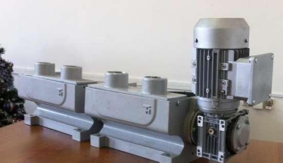 Магнитный сепаратор Х43-45