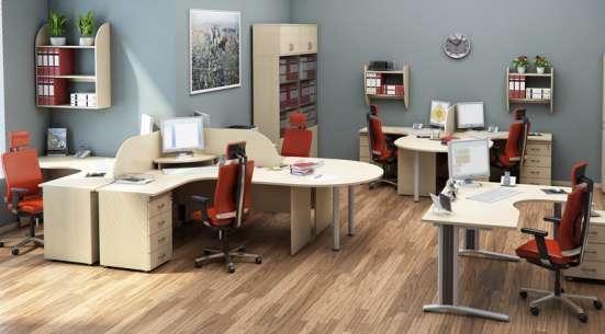 Мебель для дома и офиса в Кемерове Фото 2