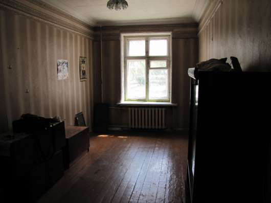 Сдается комната 15м2 в 3х-ком Ангарск ул Горького 74 квартал