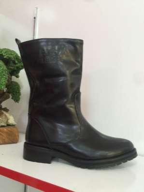 Женская обувь в г. Алматы Фото 2