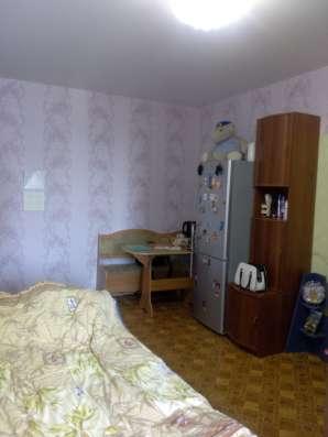 Продается комната недорого