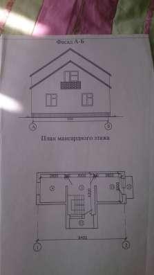 Продажа земельный участок, с недостроем в Оренбурге Фото 3